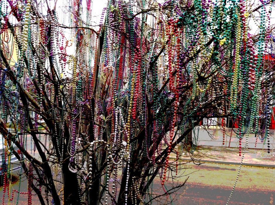 Beads_NOLA_Temporal Relish