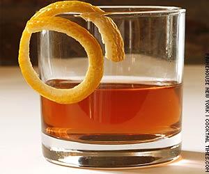 Photo courtesy of www.CocktailTimes.com