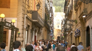 Streets_SanSebastian_TemporalRelish.com