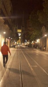Streets_Bordeaux_TemporalRelish.com