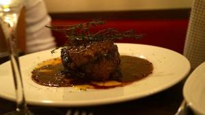 Filet.2_Bordeaux_TemporalRelish.com