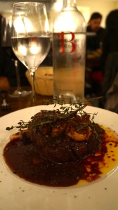 Filet_Bordeaux_TemporalRelish.com