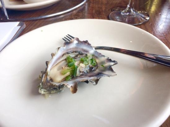 oyster_hogisland_temporalrelish